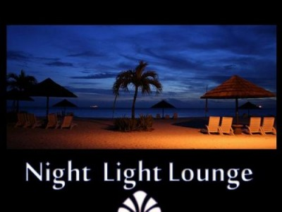 Night Light Lounge