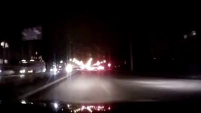 Стрельба в Екатеринбурге за подставу BMW X6
