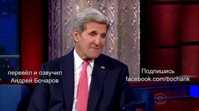 #перевёлиозвучил Андрей Бочаров