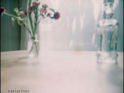 Rudi Arapahoe - Conversation Piece