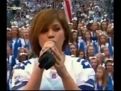 ПЛАГИАТ ВЕКА: Гимн США - это русская народная песня! ШОК!!!