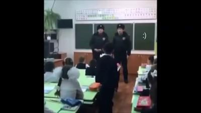 ЛУЧШИЕ ПРИКОЛЫ =ЗА ЯНВАРЬ 2016=