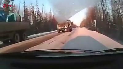 Подборка Аварий и ДТП 31 01 2014.Car Crash Compilation 31 01 2014 HD