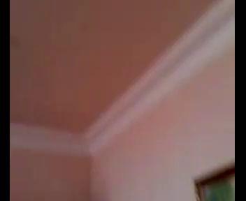Ремонт квартир +79374413945