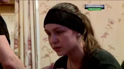Мама погибшего от глыбы льда малыша рассказывает о случившемся