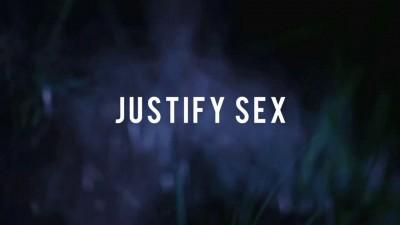 Dan Balan - Justify S*x