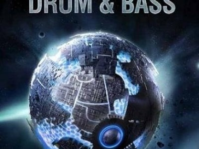 Implex & Enei - Spesial Mix (22.04.2010) - The World Of Drum&Bass
