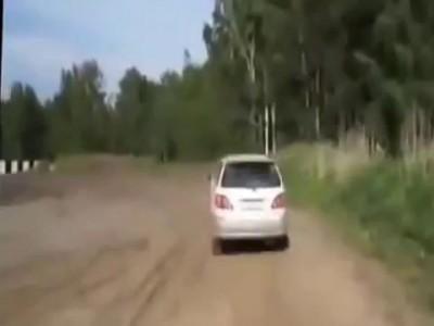 Был пацан и нет пацана =)