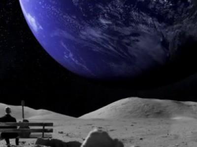 """Лунная программа ШАПИТО - миссия """"За тобой"""""""