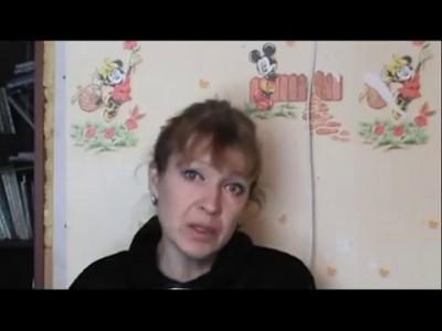 Родители против преподавания православия в школе