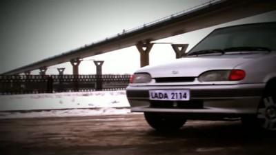 Лучшая машина в мире