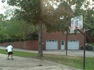 Amazing Basketball Shots: The Legendary Shots 2