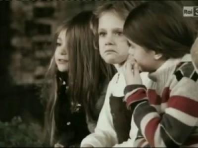 Adriano Celentano - Non so più cosa fare (Che tempo che fa del 11-12-2011 - Video Ufficiale)
