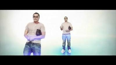 Павел Воля — Я-Танцую!