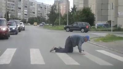 Петрозаводск. Дорога домой
