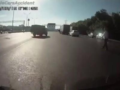 АВАРИИ И ДТП ИЮНЬ 2016 #144 / Car Crash Compilation June 2016 #144