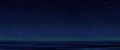 La Luna - Pixar Short