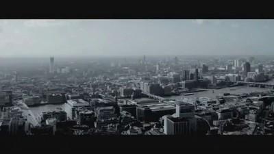 Mortal Kombat 9 'Mileena & Kitana Live Action Trailer [PS Vita]' [1080p] TRUE-HD QUALITY