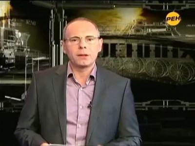 Как герой полковник Буданов спас 150 солдат