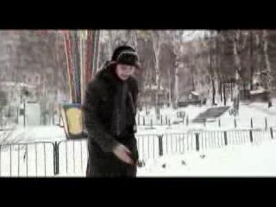 Мультфильма первый мультик с микки маусом смотреть онлайн ролики про Россию