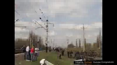 Россия-приколы 2014
