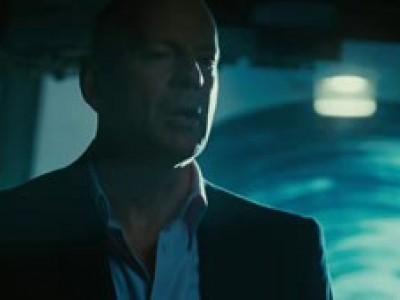 Трейлер к фильму «Неудержимые 2»