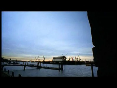 Rammstein - Engel Original Video (High Quality)