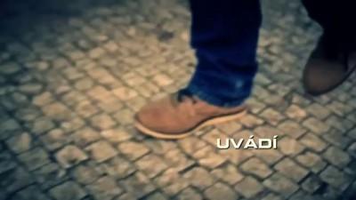 Айкидо на улице Крутой ролик от Чехов