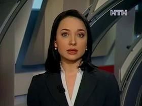 Жителька Київщини звинувачує лікарів у смерті немовля
