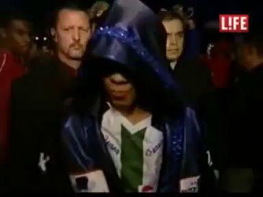 Дагестанский комментатор Армения vs Мексика