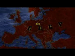 Command & Conquer: Red Alert Retaliation - Soviet Win