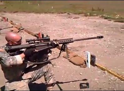 Альтернативный Талибан
