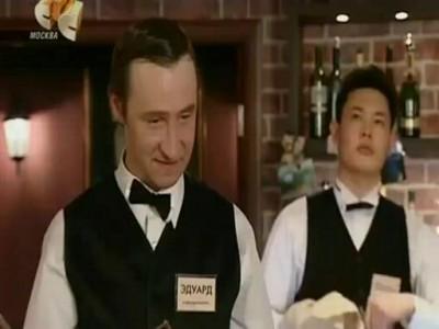 """Ресторан """"Дубрава"""""""