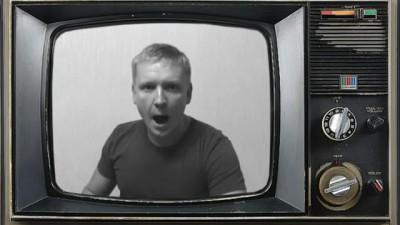 Навальный призвал не приходить 4 февраля на митинг
