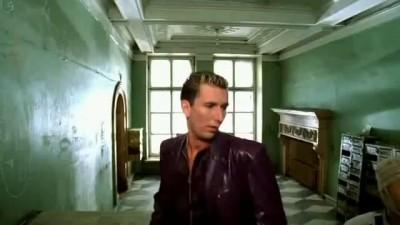 Даун Хаус - Хочу бабу потолще