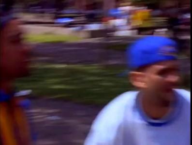 K7 ''Come Baby Come'' [1993]