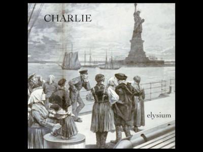 Charlie - Virus