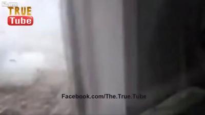 Смерть террориста 2
