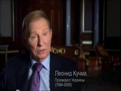 Путин даёт указание на разгон Майдана