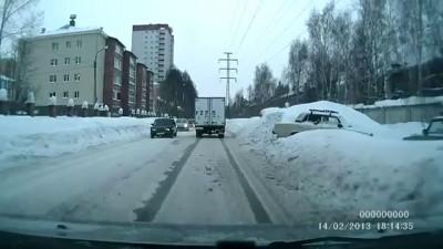 Новосибирск колесики