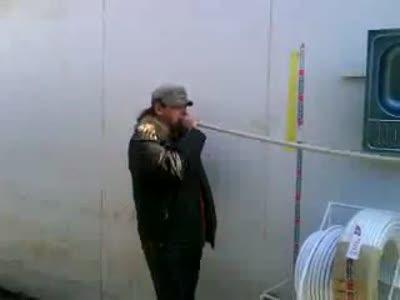 Трубный глас - 2