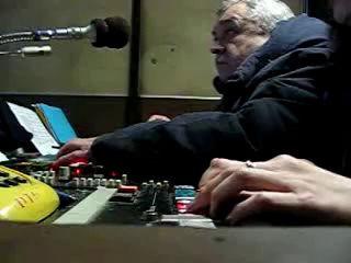 Режиссёр трансляции