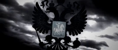 Russian Army 2014 - Dark Hero Rises