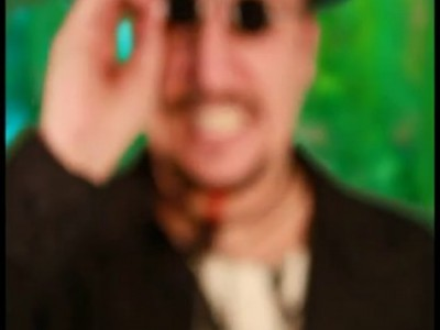 "ХВАТИТ ПУРГИ! - Сергей Ширяев и группа ""Стиляги"""