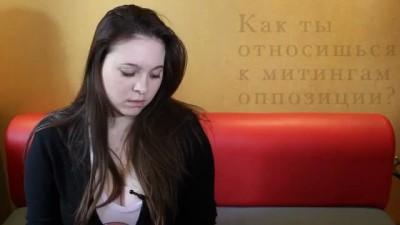 Новый отжиг Светы из Иваново!!!!!!!!!