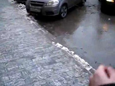 Пацаны украли PSP