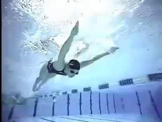 БАТТЕРФЛЯЙ - Обучающее Видео