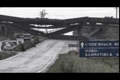 Жора Чембарский - Военные сквозняки