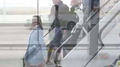 Rinspeed XchangE Autonomous Driving Concept
