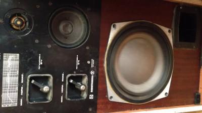 Радиотехника S90
